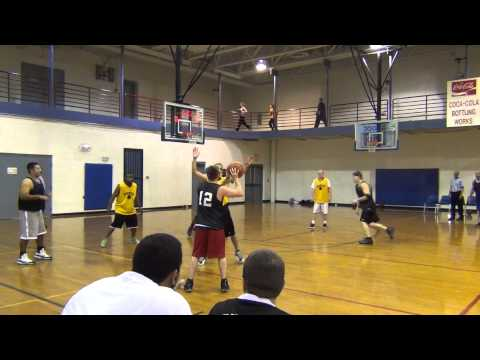 PT1 March 27, 2013 STK VS Youngn's 84-66 Sports Com