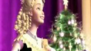 2008 Barbie In A Christmas Carol Movie Trailer