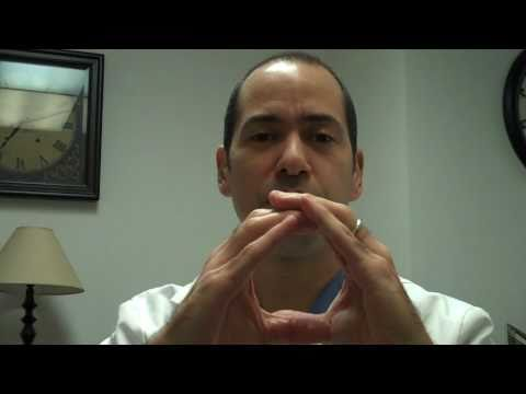 Bone grafts...How Long Do They Take to Heal? Dentist in Burbank Video