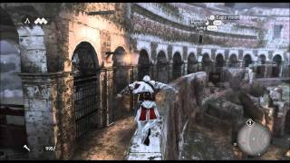 Assassin's Creed Brotherhood Nvidia Gt 540M