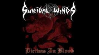 Watch Suicidal Winds Lord Of Abyss video