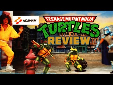 Pinball and Turtles! - Review of Super Bario, Glasgow ...