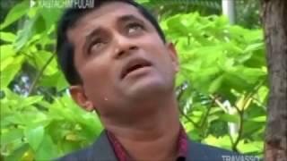 Kagtachim Fulam by Francis De Tuem | Latest Konkani Songs Online on www.goenchobalcao.com