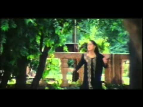 Chords for Nindu Noorella Savasam - Pranam - chordu.com