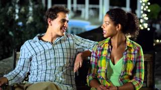 Wind Jammers Official Trailer  - New Movies in 2012 - (Trailers - Films - Videos - Movie - Release)