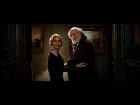 Cloud Atlas TV Spot #3