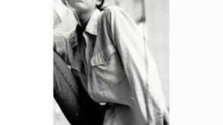 Model Alexandra Tomlinson