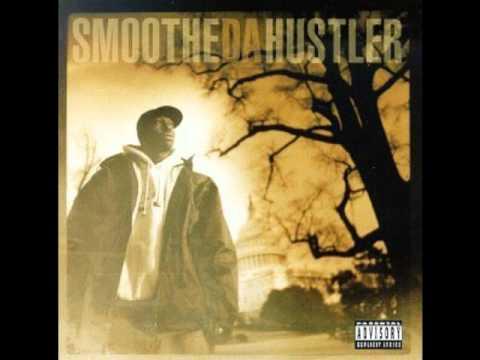 Smoothe Da Hustler - Murdafest Feat. D.v. Aka Khrist & Trigger Tha Gambler (hq) video