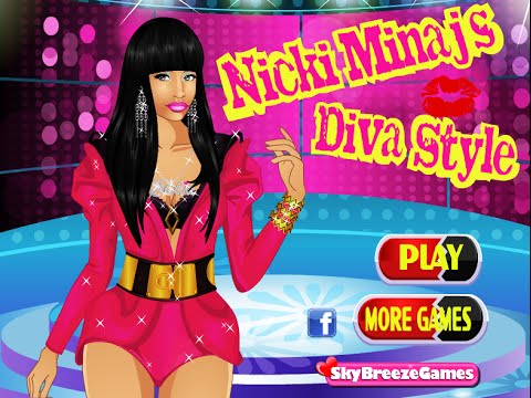 Designing Clothes Games For Teen Girls Online Games for Girls Kids Teens