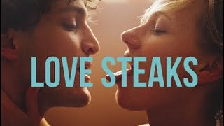 Love Steaks | Festival Trailer (deutsch) ᴴᴰ