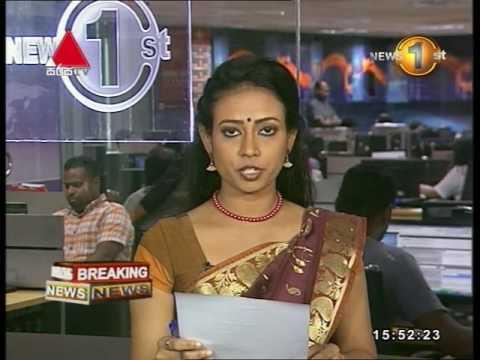 breaking news 180220|eng