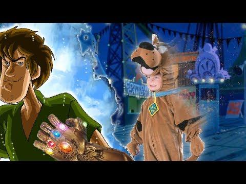 ScoobyDoo.oof