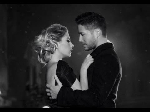 "Videoclip! George feat. JO - ""Nimeni nu-i perfect"""