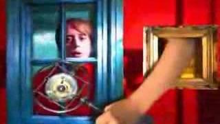 Watch Starlight Mints Inside Of Me video