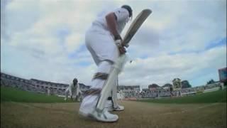 England vs South Africa - 3rd Test 2008 (Edgbaston)