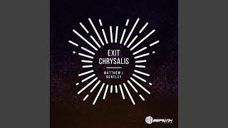 Chicago Myst (Original Mix)