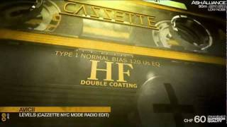 Download Avicii - Levels (Cazzette NYC Mode Mix) [LE7ELS] | AT NIGHT MANAGEMENT 3Gp Mp4