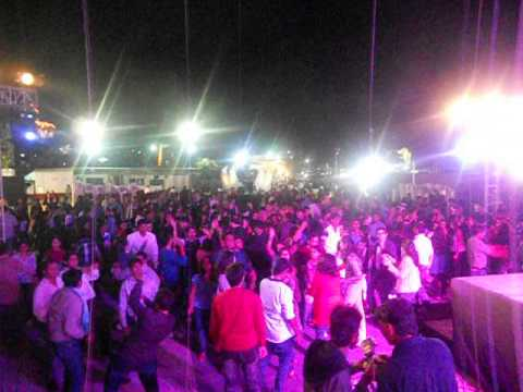 Dj Abhishek Live  Pancard Clubs Pune video