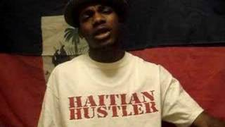Haitian V Speaks On Lindsay Lohan Jamie Lynn Spears
