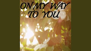 Download Lagu On My Way to You / Tribute to Cody Johnson (Instrumental Version) Gratis STAFABAND