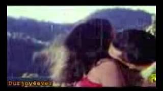 Amar Jonmo Tomar Jonno   Salman Shah HD   YouTube