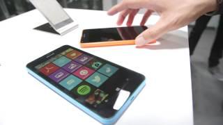 #شيء_تك: نظرة على هاتفي مايكروسوفت لوميا 640 و 640XL