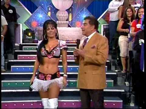 Maribel Guardia Videos Video Codes