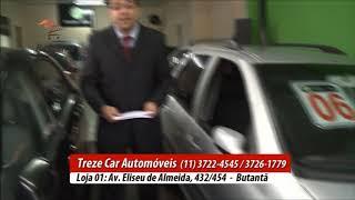 Best Oferta   Treze Car Automóveis