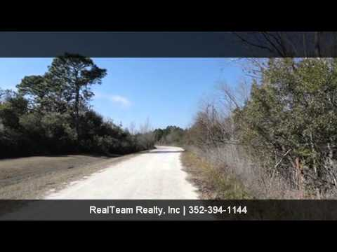 2828 RED RIVER TRL, Polk City, FL 33868