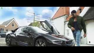 Kamal Raja - Challi Jaa (Official Music Video)