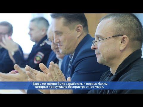 Десна-ТВ: День за днем от 30.01.2020