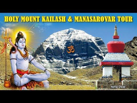 Kailash Tour Yatra 2016, Inner Kora, Outer Kora Kailash, Saptarishi cave, Nandi Kora, Khojarnath