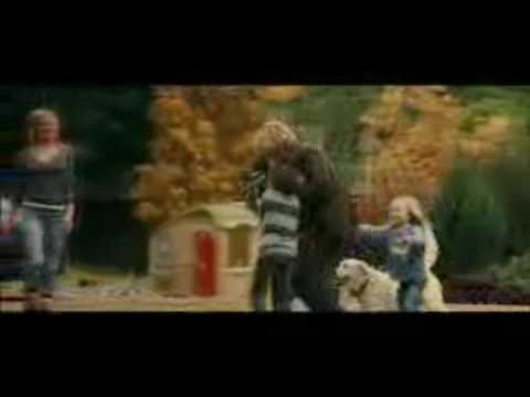 Marley And Me - Look After You  (fanvid) video