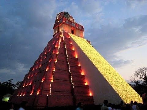 Parque Acuático y de Diversion mas Grande de Latinoamericano!!