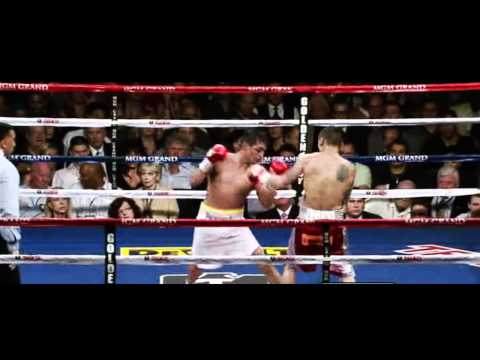 Boxing Highlights Of 2011 [EPIC][HD] Image 1
