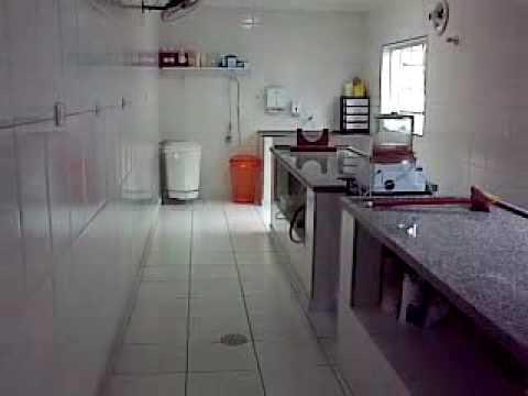 laboratorio de tanatopraxia