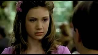 Little Manhattan (2005) - Official Trailer