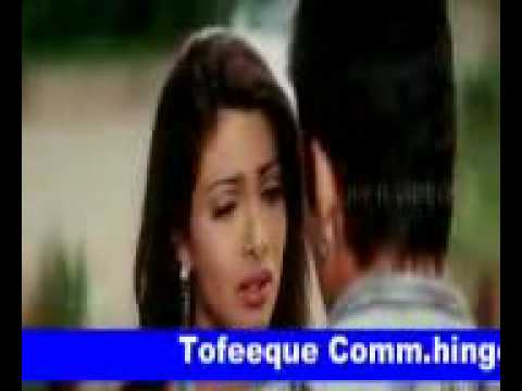 Chehra Tera Jab Jab Dekhontofeeque Junejo. video