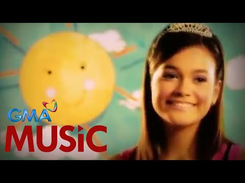 I Know I Yasmien Kurdi I Official Music Video video