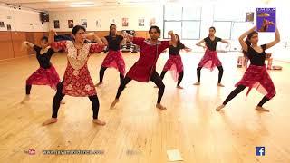 Sri Lankan Traditional Dance - (Hanuma wannama) EP 4