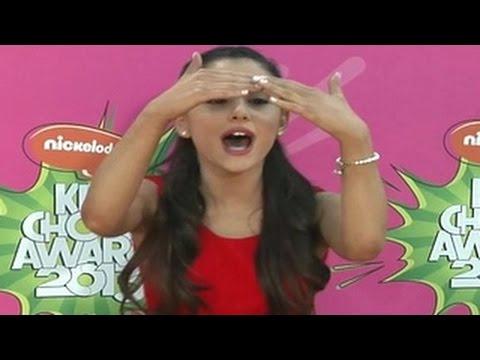 Ariana Grande Worst Moments (Top 10) - Screaming At Paparazzi, Avoiding Fans, Diva Behavior & More