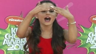 Ariana Grande Worst Moments (Top 10) - Screaming At Paparazzi, Avoiding Fans, Diva Behavior & More