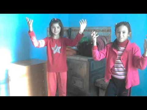 песня мы маленькие дети нам хочется гулять скачать бесплатно: