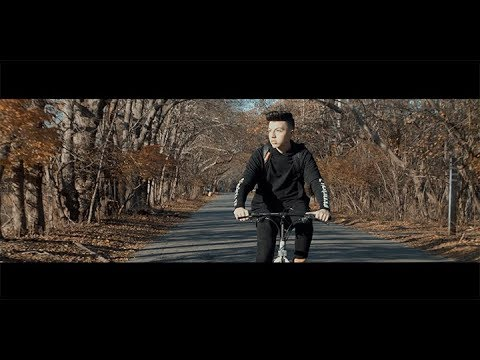 download lagu Tonee Marino - Back And Forth [Official Music Video] gratis