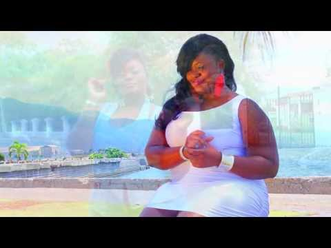 GIVE ME YOU - REGGAE VERSION [official Video] by JAHNLL