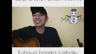download lagu Surat Santet Untuk Mantan 😱😱 gratis