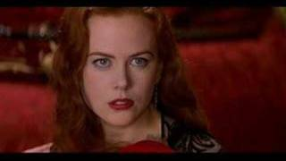 Nicole Kidman - Come What May