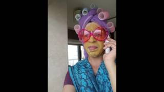 Pammi Aunty & MBA By  Ssumier Part 30