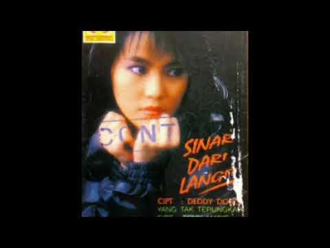 Full album Eva sylvia - Sinar dari langit 1992