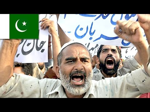 10 Surprising Facts About Pakistan